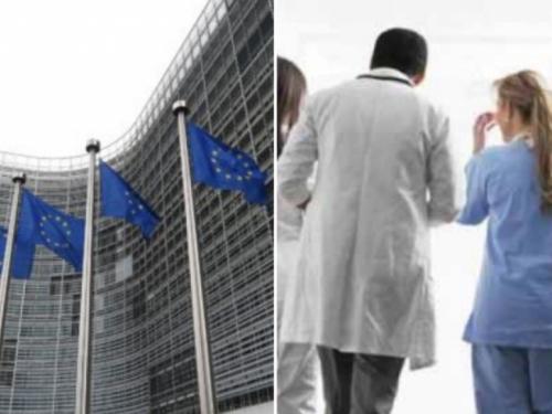 Europi će uskoro biti potrebno 11 milijuna radnika
