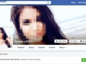 Zgodne cure na Facebooku mogle bi vas uvaliti u teške probleme