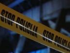 Busovača: Mladić poginuo u prometnoj nesreći
