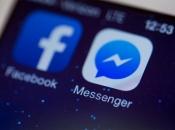Messenger dobiva mogućnost brisanja poruka