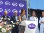 Top 20 tvrtki u Grudama, Posušju, Ljubuškom i Širokom