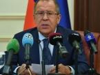Rusija obustavlja diplomatske veze s NATO-om
