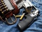 Građani RS-a od sad lakše do oružja