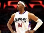NBA legenda oprostila se od košarke