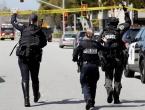 U Kaliforniji upucano desetero ljudi, među njima ima i djece