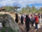 U Međugorje stigla prva grupa hodočasnika nakon skoro tri mjeseca