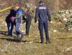 Optuženik za ubojstvo livanjskog profesora se dva puta pokušao ubiti u mostarskom zatvoru