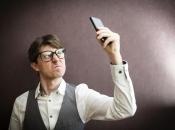 10 najgorih stvari koje su se dogodile u industriji pametnih telefona