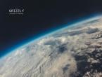Pogledajte kako će Zemlja izgledati u budućnosti