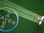 Farmaceutski div Bayer ukida 12.000 radnih mjesta