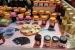 'Mali ženski kutak' iz Prozora na sajmu u Stocu
