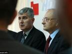 Čović: 'Za dva sata sve možemo dogovoriti'; SDP ide u opoziciju!?
