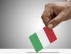 Talijani biraju više od tisuću novih gradonačelnika