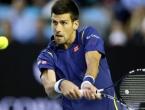Đoković do kraja tjedna najplaćeniji tenisač u povijesti?!