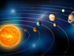 NASA: U roku 20 godina pronaći ćemo život izvan Zemlje