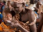 18 afričkih zemalja suočeno s glađu