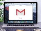 Stigao novi Gmail: Sigurniji je i pametniji, a ovako se aktivira