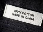 Made in China je laž - i Kinezi iskorištavaju jeftiniju radnu snagu