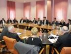 HNS BiH: Upotreba teze o UZP ne doprinosi ni miru ni pomirenju