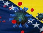 Japan donira BiH lijek 'avigan' za 100 oboljelih od COVID-19