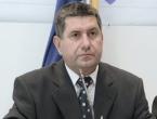 Petrić: Opći izbori bit će održani 2018. godine!