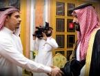 Fotografija koja otkriva sav horor Saudijske Arabije