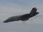SAD će prodati svoje F-35 Grčkoj, Rumunjskoj i Poljskoj?