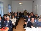 Skupština HNŽ-a donijela rebalans proračuna za 2016. godinu
