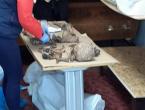Sutra ekshumacija na Rostovu