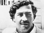 Nećak Pabla Escobara pronašao vreću s 18 milijuna dolara, ali njegova sreća nije dugo trajala...