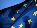 Najveća podrška stanovnika članstvu u EU
