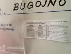 Apsurd bh. politike: Predsjednik Izbornog povjerenstva osuđen za zločin nad Hrvatima