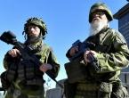 Šveđani drastično jačaju vojsku u strahu od Rusa