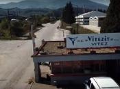 Trgovac naoružanja kupio, a nije platio firmu u Srednjoj Bosni