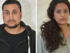 Dobili doživotni zatvor zbog planiranja napada
