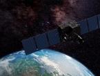 Kinezi teleportirali objekt sa Zemlje u svemir