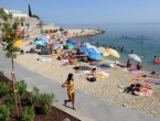 Turisti u Hrvatskoj ogorčeni: Kakva je to kava od 10 KM?
