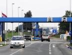 Hrvati koji ulaze u Srbiju moraju imati negativan PCR test