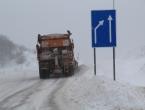 U BiH naredna četri dana promjenjivo vrijeme sa suncem, kišom i snijegom