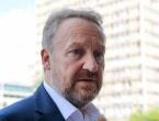 'Izetbegović će kočiti formiranje Vijeća do kongresa SDA'