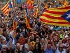 Španjolski Ustavni sud zabranio političke aktivnosti Katalonije u inozemstvu