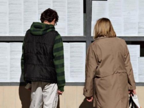 U BiH krajem kolovoza 406.000 nezaposlenih