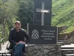 VIDEO: Simbole Hrvata u BiH nazvao zločinačkim i agresorskim