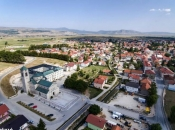 Tomislavgrad dobiva Trg Gange i Hajdučke družine