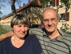 Nakon 57 godina Facebook spojio brata i sestru iz BiH