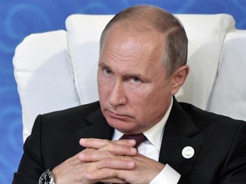 Rusija neće dopustiti sukob sirijskih i turskih vojnika
