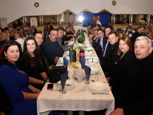 FOTO: Ramsko silo u Jakšiću