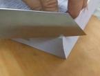 Japanac napravio nož koji kroz telefonski imenik prolazi kao kroz maslac