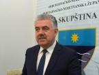 Slanjem migranata u Mostar pokušava se destabilizirati HNŽ