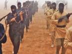 ISIL napao nuklearnu silu